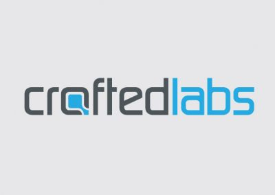 Logo-Gallery-Crafted-Labs