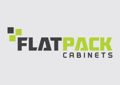 Logo-Gallery-Flatpack-Cabinets