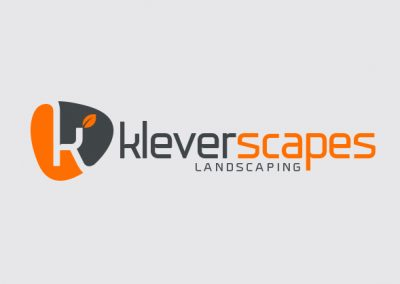 Logo-Gallery-Kleverscapes