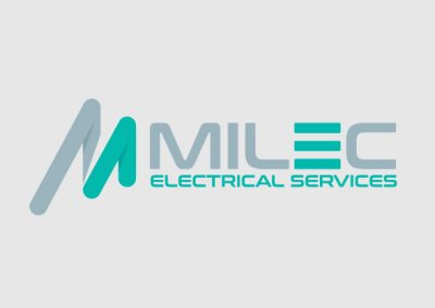 Logo-Gallery-Milec-Electrical