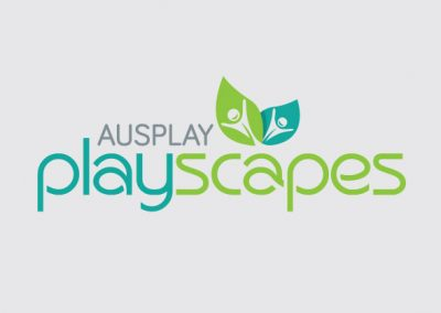 Logo-Gallery-Playscapes