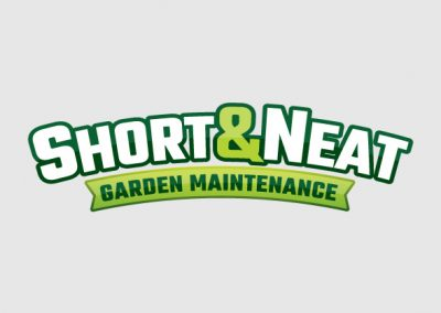 Logo-Gallery-Short-And-Neat