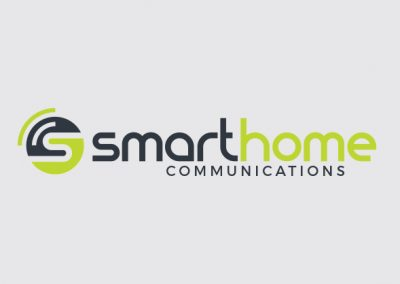 Logo-Gallery-Smarthome-Comms