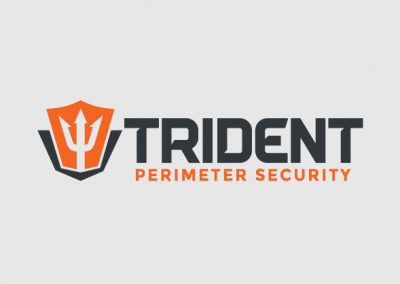 Logo-Gallery-Trident-Security