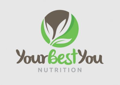 Logo-Gallery-Your-Best-You-Nutrition