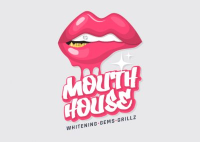 Logo-Gallery-Mouth-House